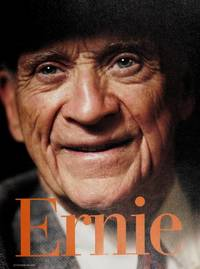Ernie  1918 - 2010: Our Voice of Summer