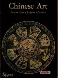 Chinese art Bronzes, jade, sculpture, ceramics