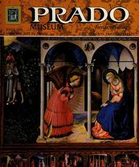 image of Prado Museum (Collection Art in Spain)