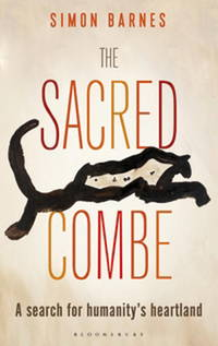 The Sacred Combe: A Search for...