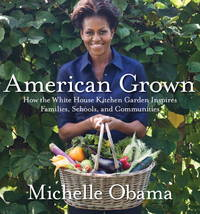 American Grown: The Story of the White H