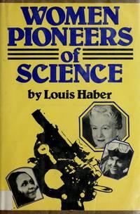 Women Pioneers of Science
