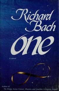 One (Silver arrow books)