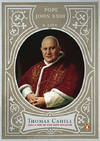 image of Pope John XXIII: A Life (Penguin Lives)