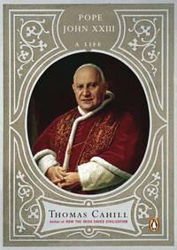 image of Pope John XXIII (Penguin Lives)