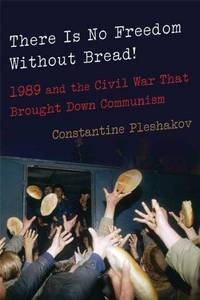 There Is No Freedom Without Bread