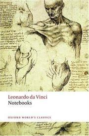 Leonardo Da Vinci - Engineer and Architect
