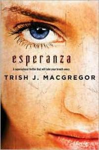 Esperanza (The Hungry Ghosts)