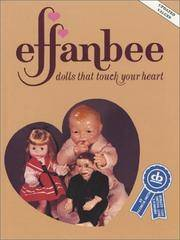 Effanbee