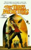 image of The Three Musketeers (Tor Classics)