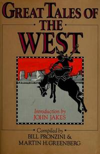 Great Tales of the West