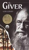 image of The Giver (Readers Circle (Prebound))