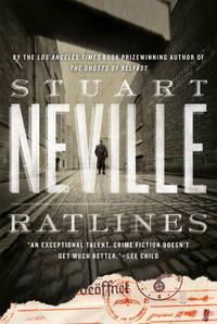 image of Ratlines