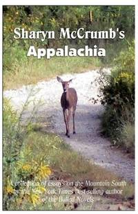 Sharyn McCrumb's Appalachia - Essays
