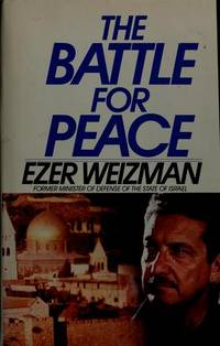 The Battle for Peace