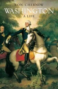 image of Washington : A Life