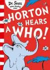 image of Horton Hears A Who!