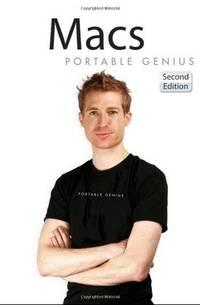 Macs Portable Genius