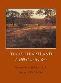 Texas Heartland