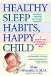 image of Healthy Sleep Habits, Happy Child