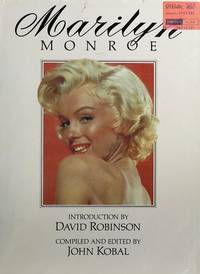 image of Marilyn Monroe: A Life on Film/#06102