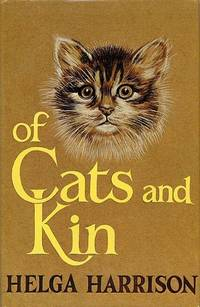 Of Cats and Kin