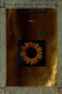 image of The Sunflower