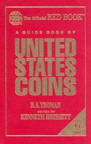 A Guide Book of United States Coins 2004  57th Edition