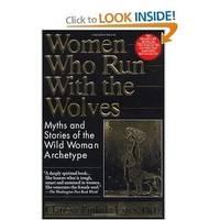 ISBN:9780345393029
