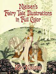 Nielsen's Fairy Tale Illustrations in Full Coll