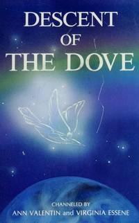 Descent of the Dove