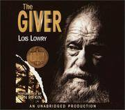 image of The Giver (Audio CD)