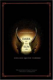 image of Dark of the Sun: A Novel of the Count Saint-Germain