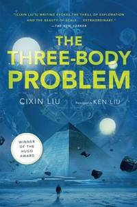 Three-Body Problem, The