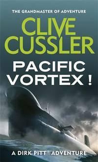 image of PACIFIC VORTEX!