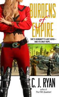 Burdens of Empire