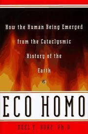 Eco Homo