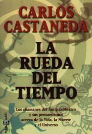 image of La Rueda del Tiempo