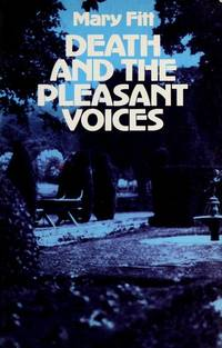 Death and the Pleasant Voices (Detective Stories) by Mary Fitt - Paperback - 1984-08-08 - from Books Express and Biblio.com