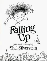 Falling Up by  Shel Silverstein - from Cloud 9 Books and Biblio.com
