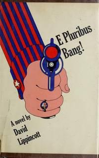 E Pluribus Bang!