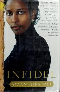 image of Infidel : My Life