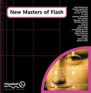 New Masters of Flash (WITH CD-ROM)