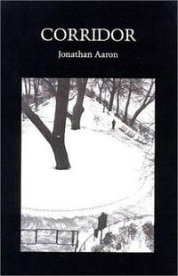 image of Corridor: Poems (Wesleyan Poetry Series)