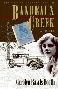 Bandeaux Creek