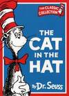 image of Dr. Seuss Classic Collection - The Cat in the Hat