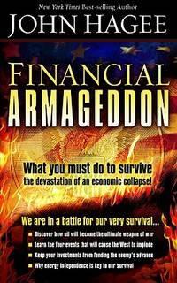 Financial Armageddon