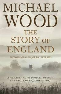 image of Story of England