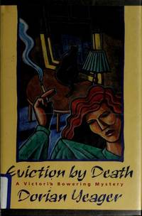 Eviction by Death
