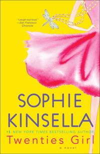 image of Twenties Girl: A Novel